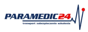 Paramedic24